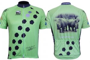 Phil_Liggett_Helping_Rhinos_Jersey