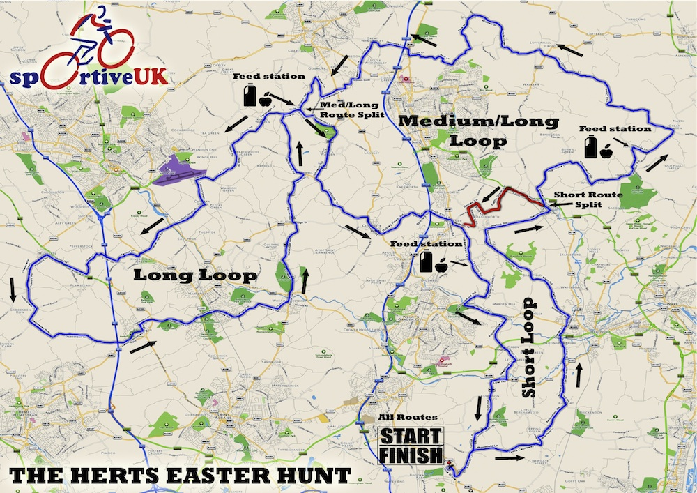 Herts Easter Hunt for web